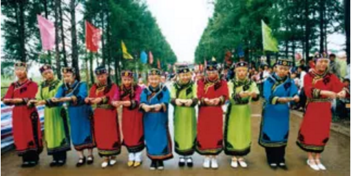 集团全力助推黑龙江省爱辉区委托招商引资,发挥资源优势,强化特色产业