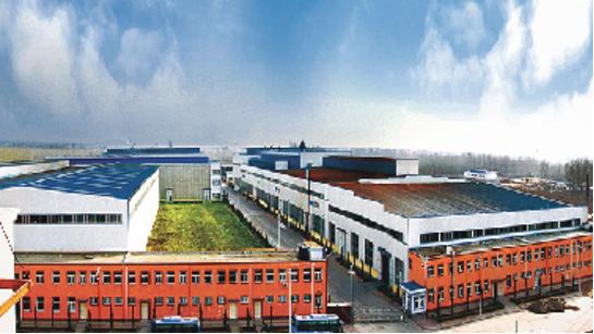 集团全力助推山西省临汾经济开发区委托招商引资,以产业集聚打造高质量发展新高地