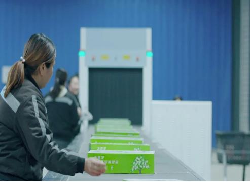 集团全力助推山西省临汾市隰县委托招商引资,强力打造优势产业新名片