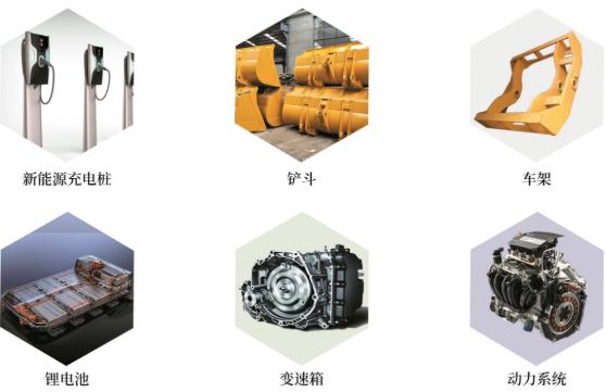 集团全力助推山西运城新绛经济技术开发区委托招商引资,为加速特色产业集群高质量发展培育新动能!