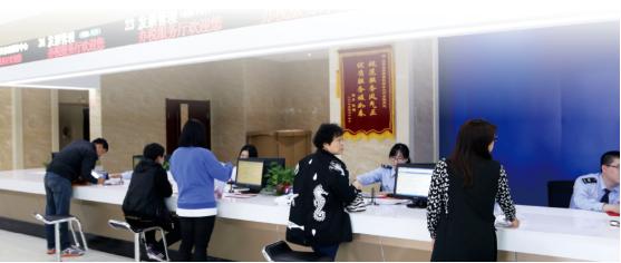 集团全力助推辽宁省辽阳县委托招商引资,为打造东北产城融合新样板插上腾飞的翅膀